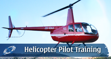helicopter-pilot-training