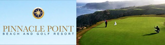 pinnacle-point-golf-resort